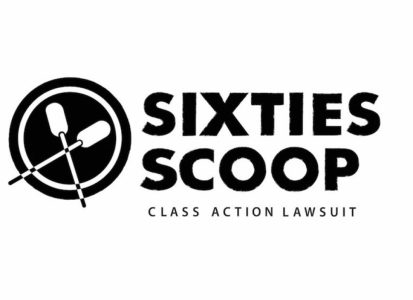 Sixties Scoop-Survivor Compensation